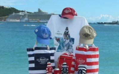 2016 St. Maarten Heineken Regatta Gear officially on sale