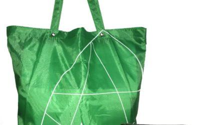 The St. Maarten Heineken Regatta Joins the 70s BAG Revolution!