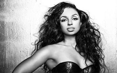 Grammy Award Winner Mýa confirmed for the 2017 St. Maarten Heineken Regatta