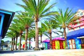 St. Maarten Heineken Regatta expands the Boardwalk activities with an open air Boardwalk Market