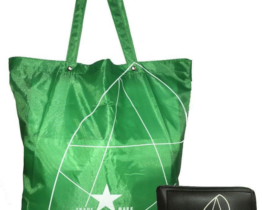 The St. Maarten Heineken Regatta Joins the 70s BAG Revolution!
