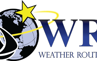 Weather Routing Inc. (WRI) to provide Weather Forecasts for the St. Maarten Heineken Regatta
