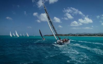 News - St  Maarten